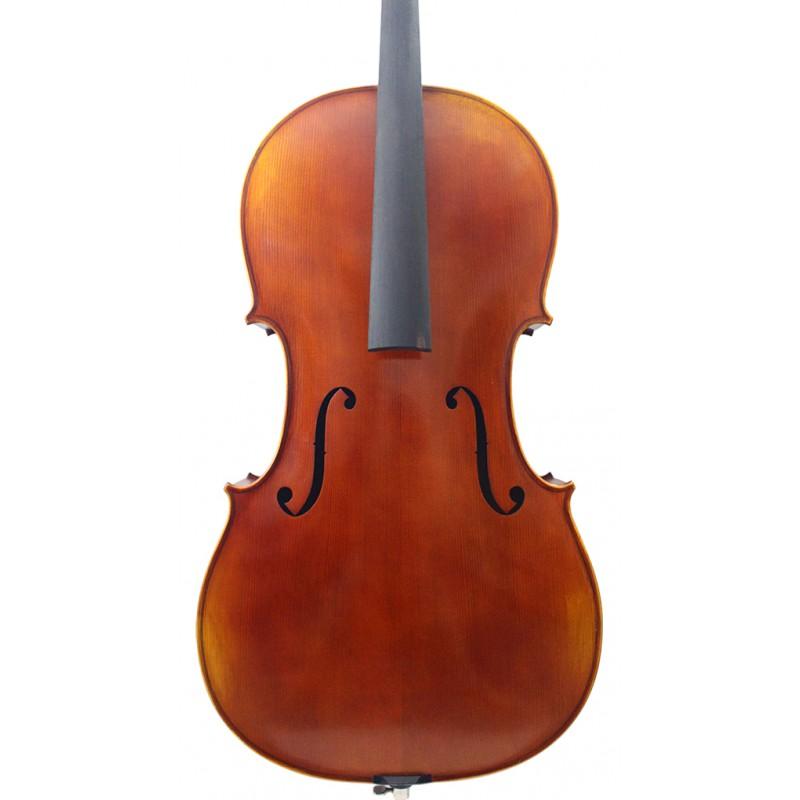 大提琴德國LS-C101-4/4