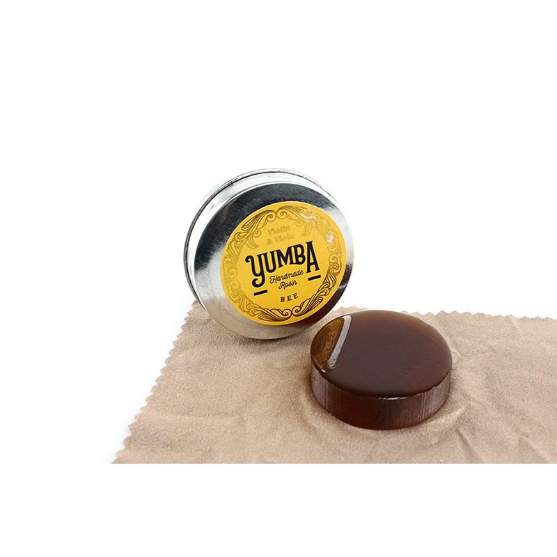 阿根廷小中提松香-Yumba-Bee