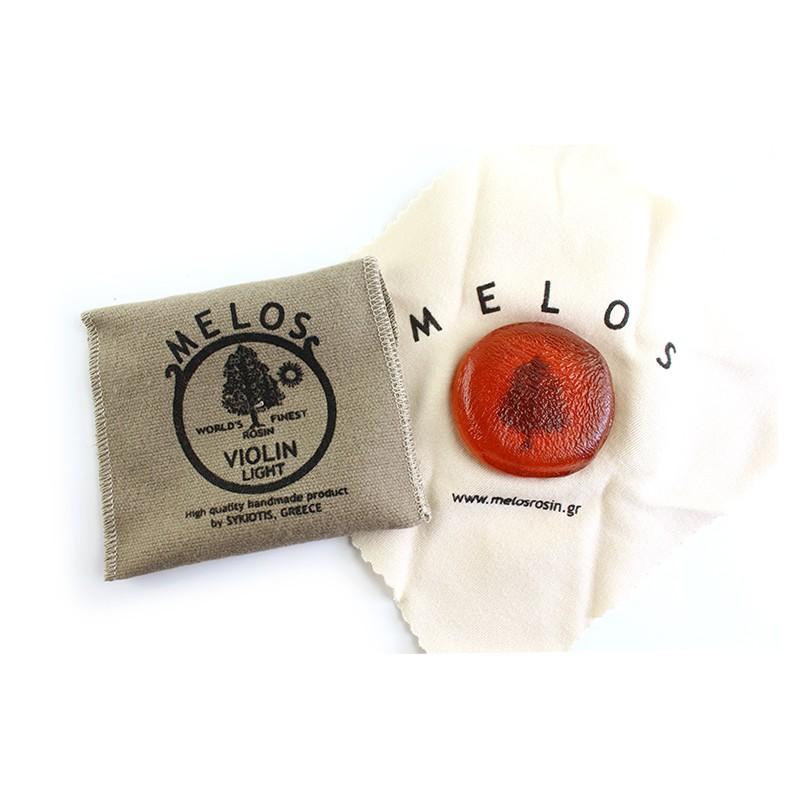 希臘Melos-light-小提松香-淺色