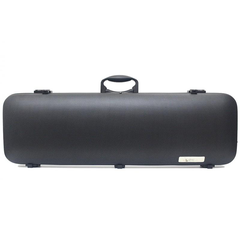 小提碳纖維方盒-黑格-1.6KG